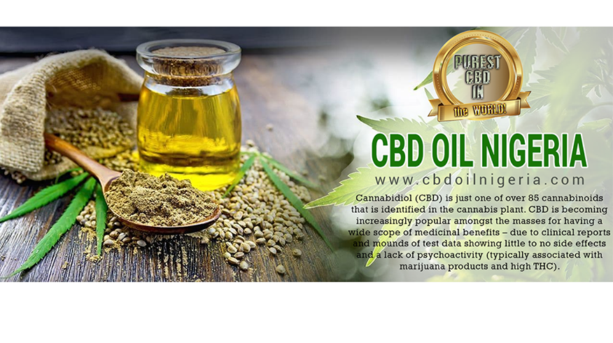 buy the most effective cbd oil in nigeria