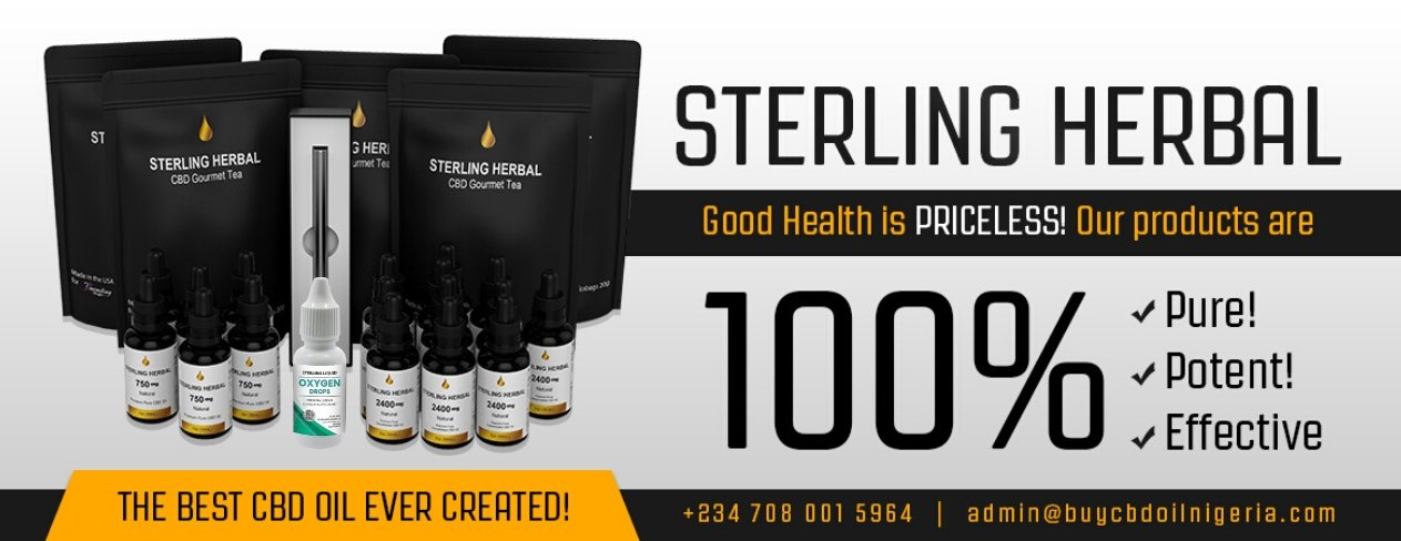 Buy cbd oil in nigeria store